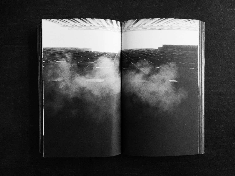 © Federico Arcangeli - 703 - Book