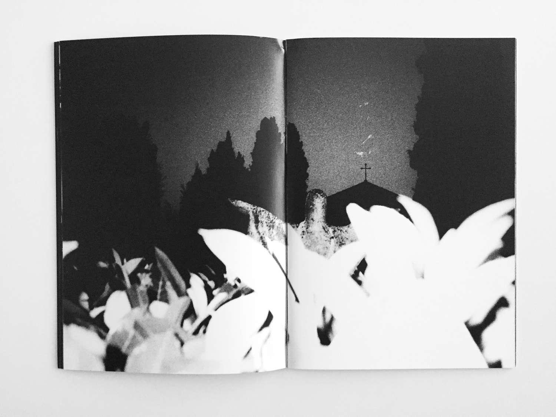 © Federico Arcangeli - Where is my mind? - Book