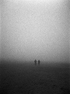 © Federico Arcangeli - Splinters